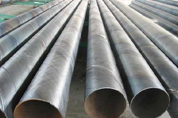 Erw Steel Pipes : Astm erw welded steel pipe purchasing souring agent