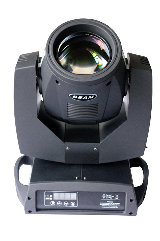 Beam 200 Zoom Moving Head From China Manufacturer