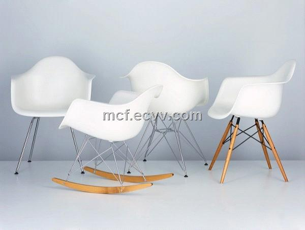 Charles eames rar rocking chair purchasing souring agent for Chaises rar charles eames