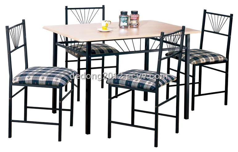 Dining Table Set China Dining Table Set