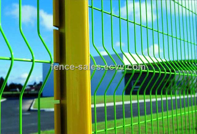 dirickx system fence peach post fence purchasing souring. Black Bedroom Furniture Sets. Home Design Ideas