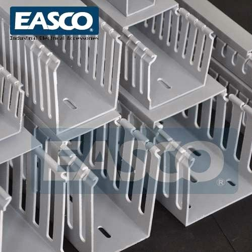 wiring accessories from manufacturers factories whole rs electrical wiring accessories