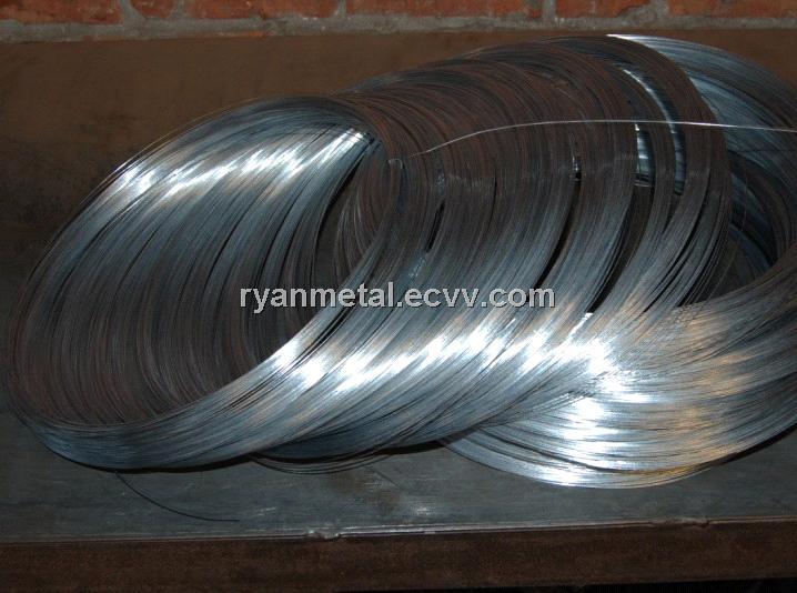 North American Electro-Deposited Copper Foil Essay Sample