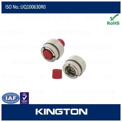 FC Optical Attenuator Adjustable Type