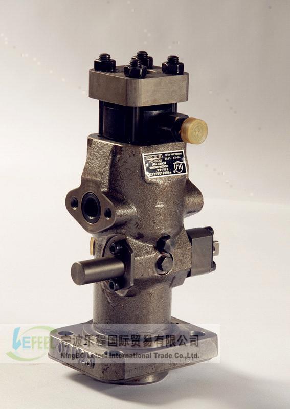 fuel injector pump for marine diesel engine 20  27