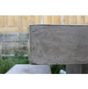 Awesome GRC Garden Furniture, Cement Outdoor Furniture