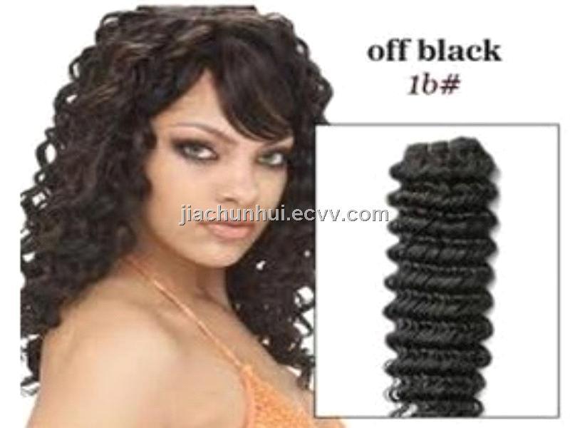 Pleasing Hair Weaves For Black Women China Human Hair Weft Extension Laozi Short Hairstyles Gunalazisus