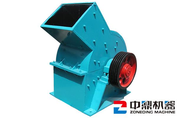 Hammer Crushing Stone : Hammer breaker for dry crushing of brittle purchasing
