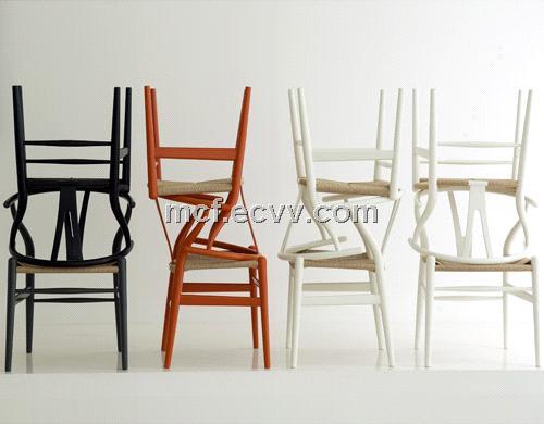 hans j wegner y chair purchasing souring agent purchasing service platform. Black Bedroom Furniture Sets. Home Design Ideas