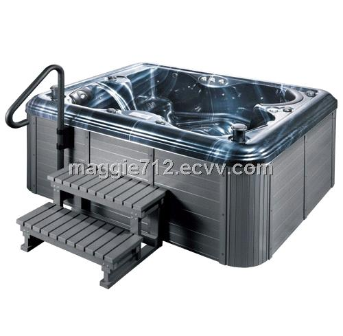 Hot Sale Outdoor Spa Jacuzzi Hot Tub Hy615 Purchasing