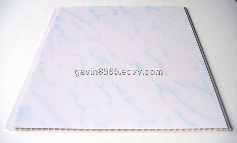 Hot types of false ceiling boards purchasing souring for False ceiling types