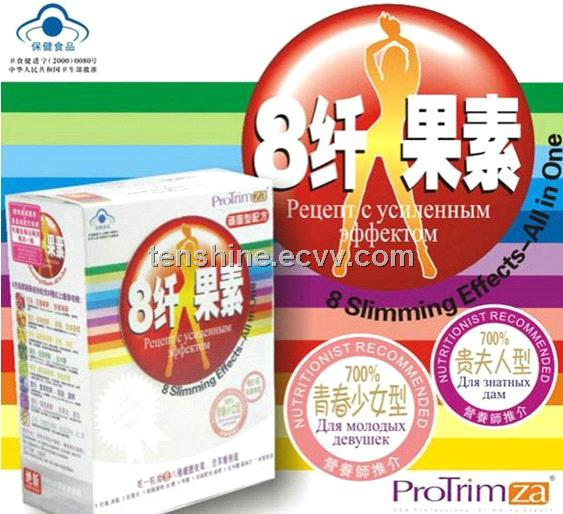 Instant Slimming Capsule Japan Lingzhi Herbal Weight Loss Pill