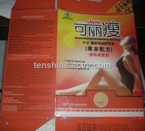chinese herbal weight loss pills uk
