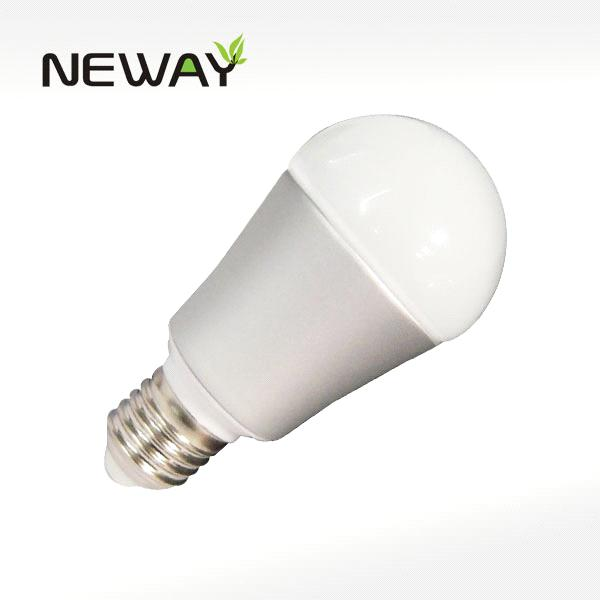 Led Light Bulb Led Light Bulb Manufacturer Supplier Purchasing Souring Agent