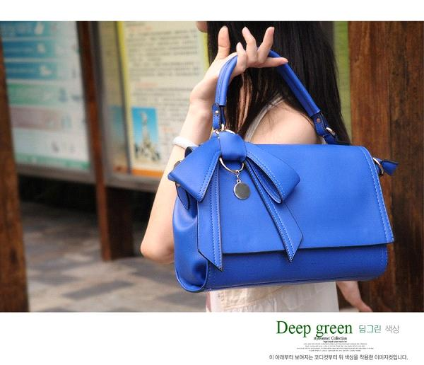 Home > Products Catalog > Leather Women Handbag sales()animuss.com