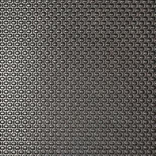 Metal glaze floor tile,black metallic tile purchasing, souring agent ...