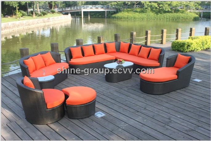 moroccan living room sofa set c236 a china living room furniture