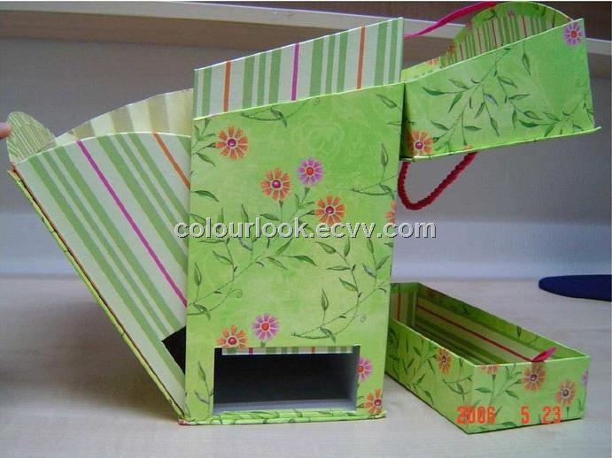 Paper box gift box color box handmade box purchasing souring paper box gift box color box handmade box negle Gallery