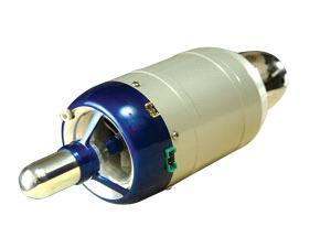 SerialBay - Zealot All Video Sound Extractor 1.0.4 Serial ...