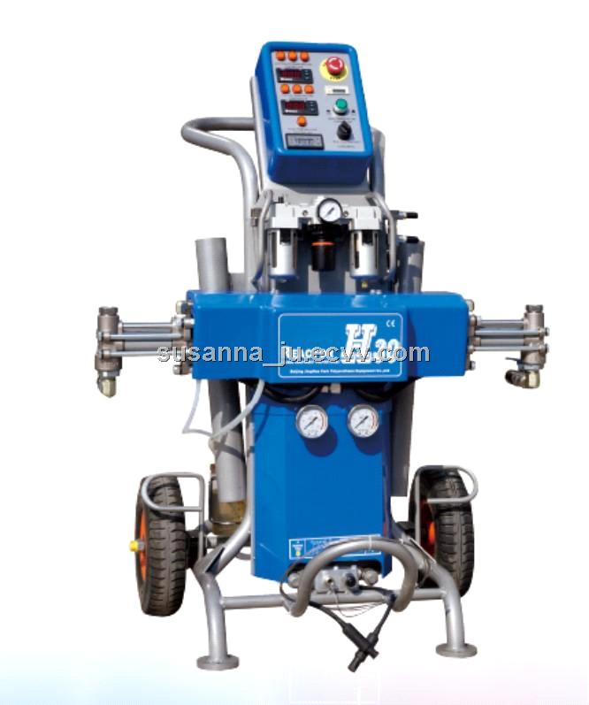 Spray Painting Tools And Equipment South Africa