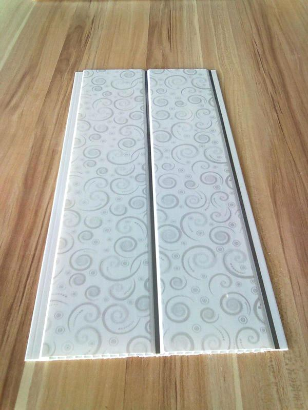 Sell Pvc Ceilings Pvc Wall Panels Purchasing Souring
