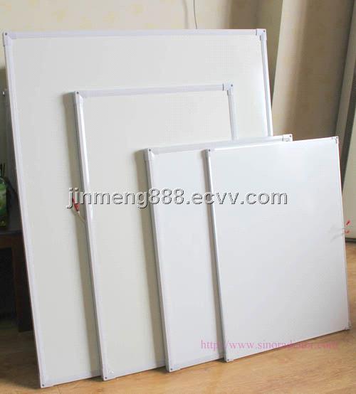 far infrared heating panel - China far infrared heating panel