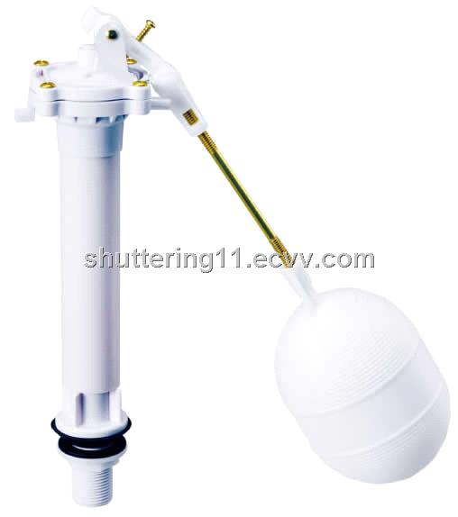 Toilet Fill Valve From China Manufacturer Manufactory