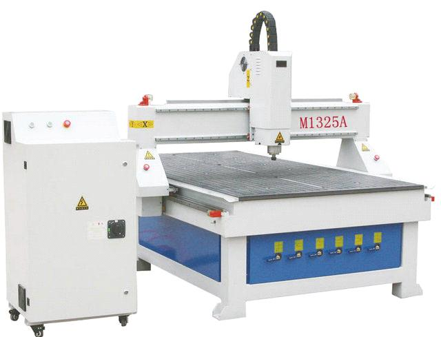 CNC Router, Woodworking CNC Router, Woodworking CNC Machine, CNC