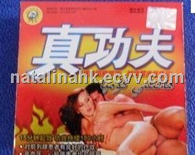 enhancer herbal sex ultimate
