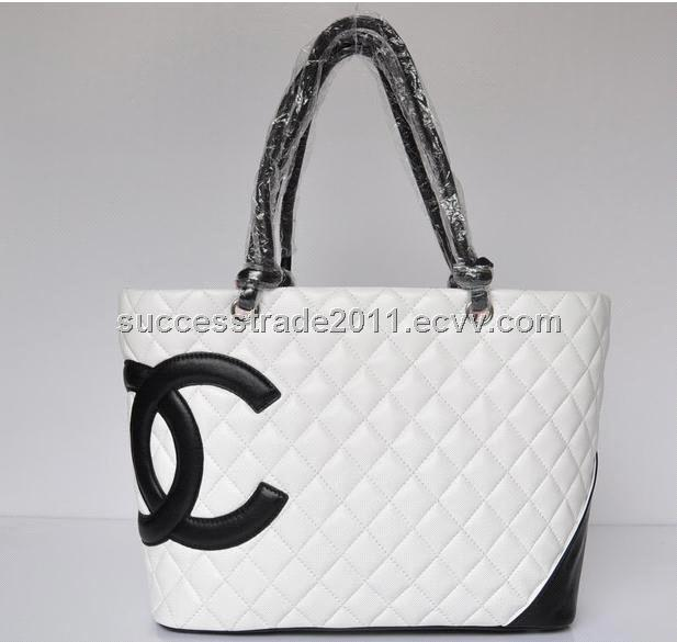 discounted designer handbag: