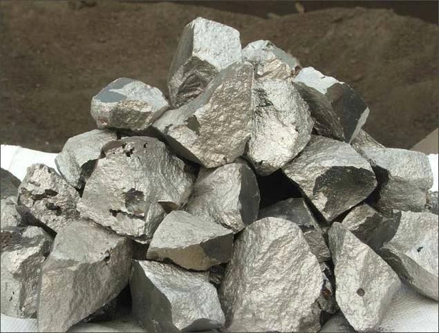 Manganese buy