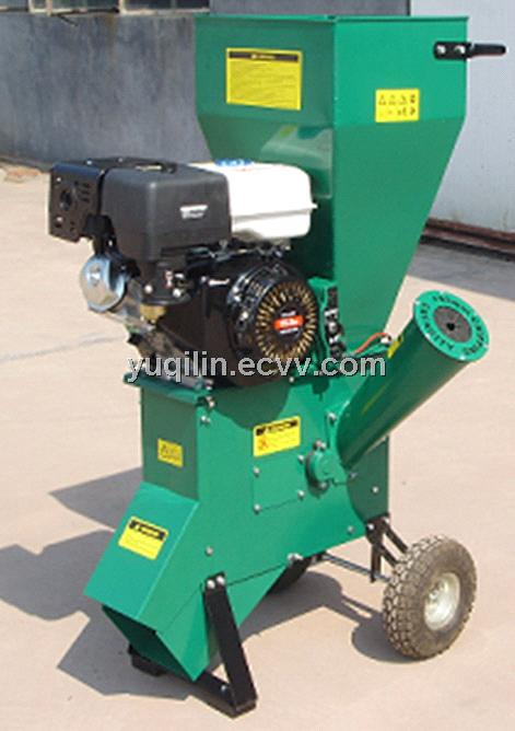 Garden Chip Shredder China Chipper ShredderChipper Shredder