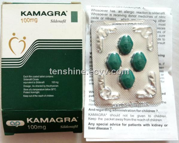 kamagra oral jelly suppliers south africa