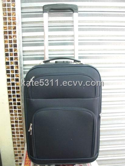 luggage set 985