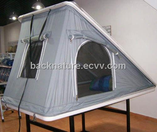 Roof Top Tents Made In The Usa – Jerusalem House