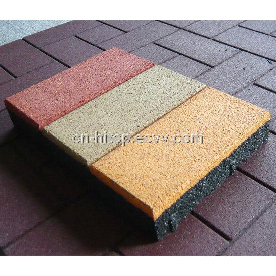 Rubber Bricks Purchasing Souring Agent Ecvv Com