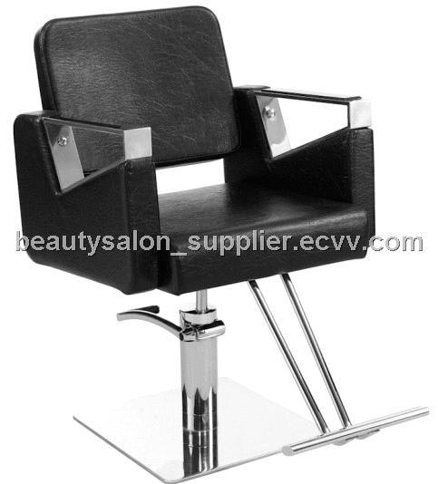 Salon equipment professional salon styling chair m209 for A m salon equipment