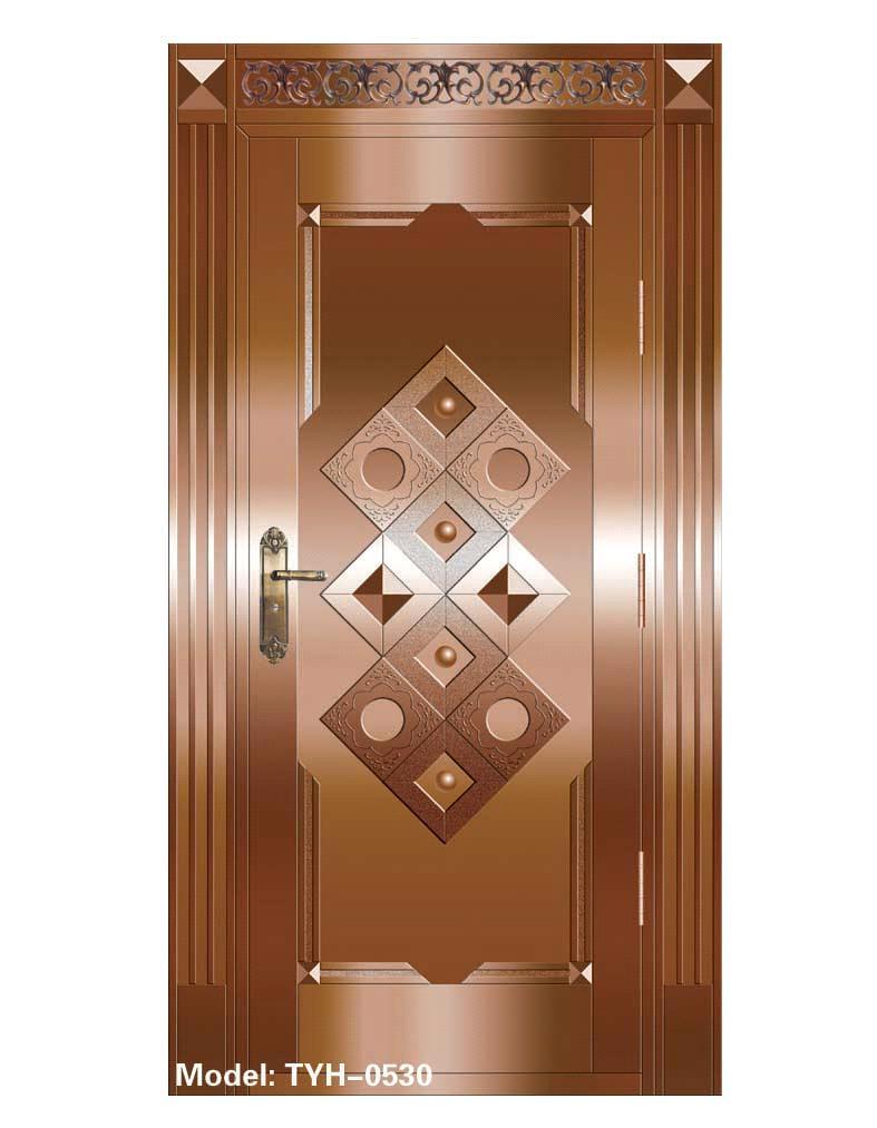 Steel Doors Product : Steel doors purchasing souring agent ecvv