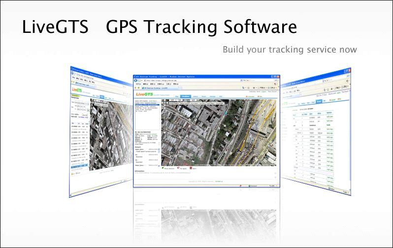 gps based train tracking Specification of gps based foot plate inspection device  km posts/fixed  structures/conventional chainage in railway track in terms of.