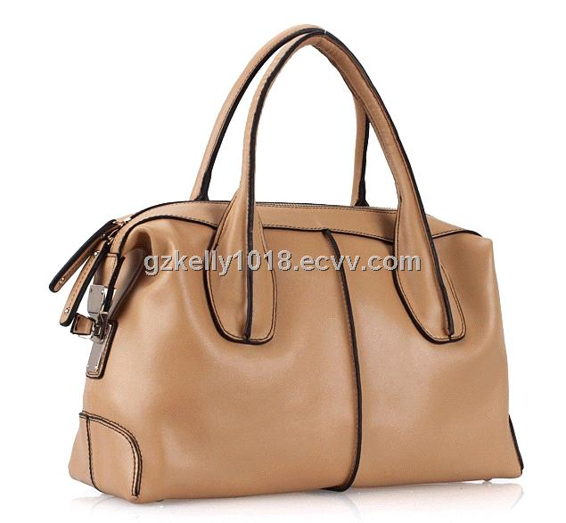 Unique and popular leather handbags wholesale for cheap, wholesale cheap leather handbags direct from China TOP factory