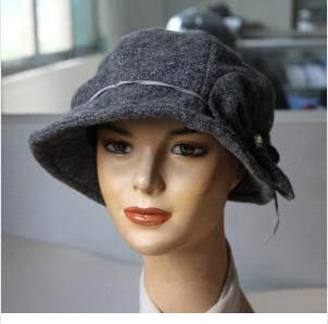 Home > Products Catalog > fashion goods > Women s Hat 201