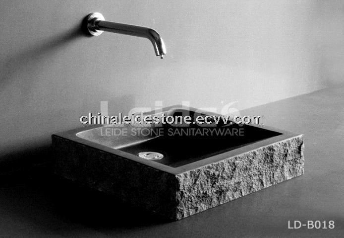 black bathroom vanity with sink contemporary touches bathroom black grey  and white black gloss bathroom sink