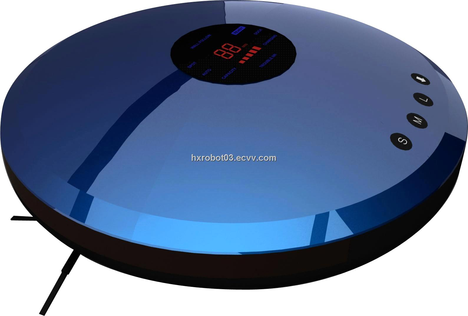 Sep 22,  · Related: Best vacuum cleaners iRobot Roomba – Design and features. An iRobot Roomba Green was the first robot vacuum cleaner we tested, back in Clearly, robot vacuum cleaners are yet Author: Richard & Jackie Stevenson.