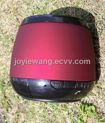 Gps Vehicle Tracking Device Reviews as well Wildlife Tracking Systems Gps as well Gps Tracking Screen besides 4723679 moreover Gps Units For Cars Australia. on gps navigation devices for automobiles