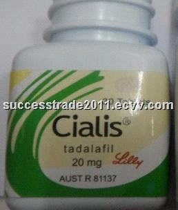price for cialis 5mg taking daily cialis or viagra monkeyphoto org