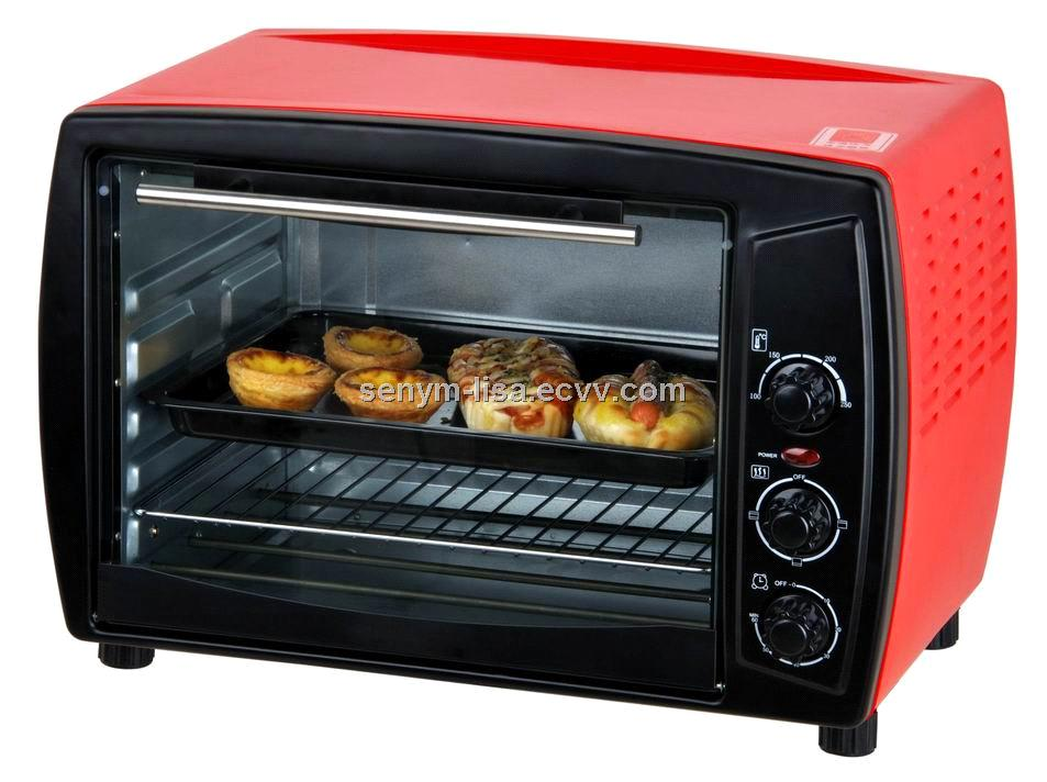star manufacturing conveyor toaster