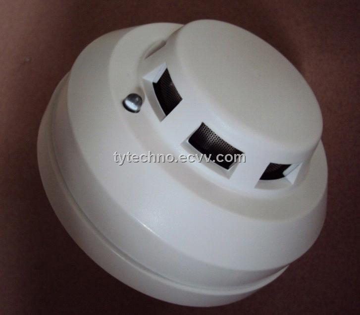 4 wire smoke detector ty612l ty612l smoke fire 4 wire smoke detector ty612l