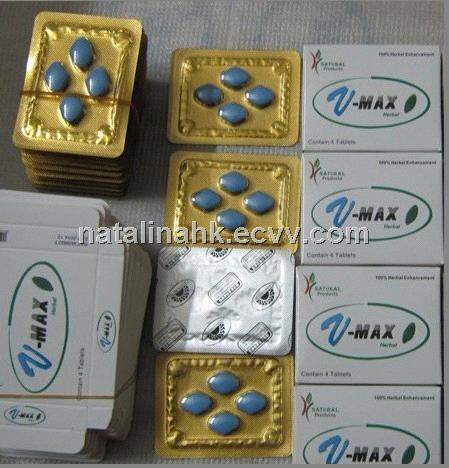 male enhancement pills cvs