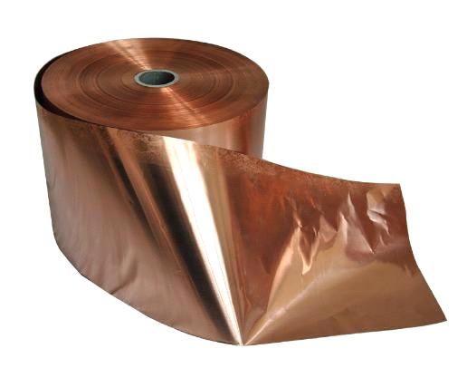 Copper Sheet From China Manufacturer Manufactory Factory