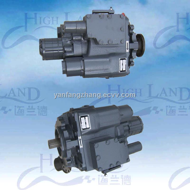 Danfoss hydraulic pumps purchasing souring agent ecvv for Danfoss hydraulic motor catalogue